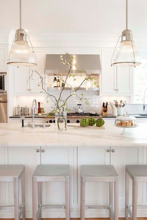 #interior-design-kitchen-cucina