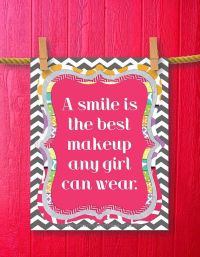 Teen Quotes For Your Room. QuotesGram