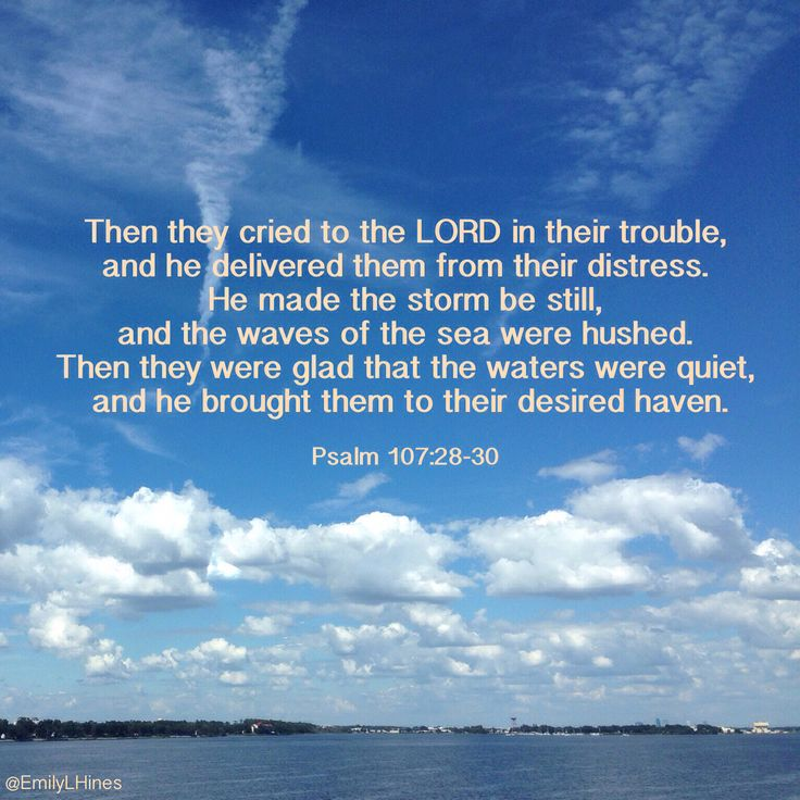 Bible Quotes About Guidance Quotesgram