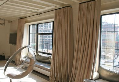 Images About Drapery Hardware On Pinterest Curtain