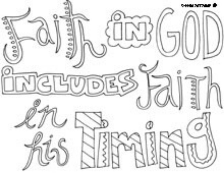 I Chose To Follow Jesus Christ Coloring Page Coloring Pages