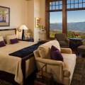 Quite rich colour scheme nice home bedrooms pinterest