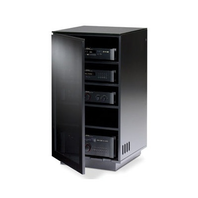 Mirage AudioVideo Cabinet