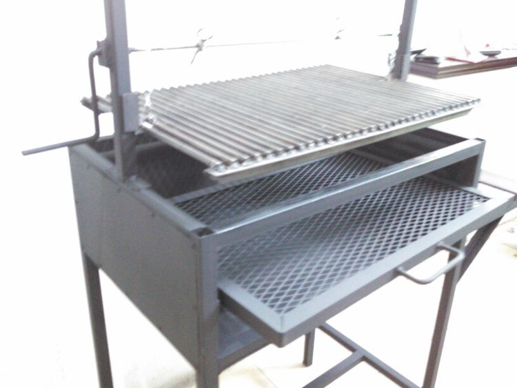 how to clean traeger grill drip pan