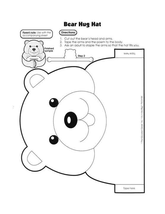 Teddy bears, Bears and Thanks on Pinterest
