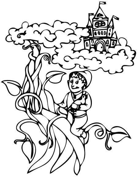 Kids & Mama: COLORING PAGES