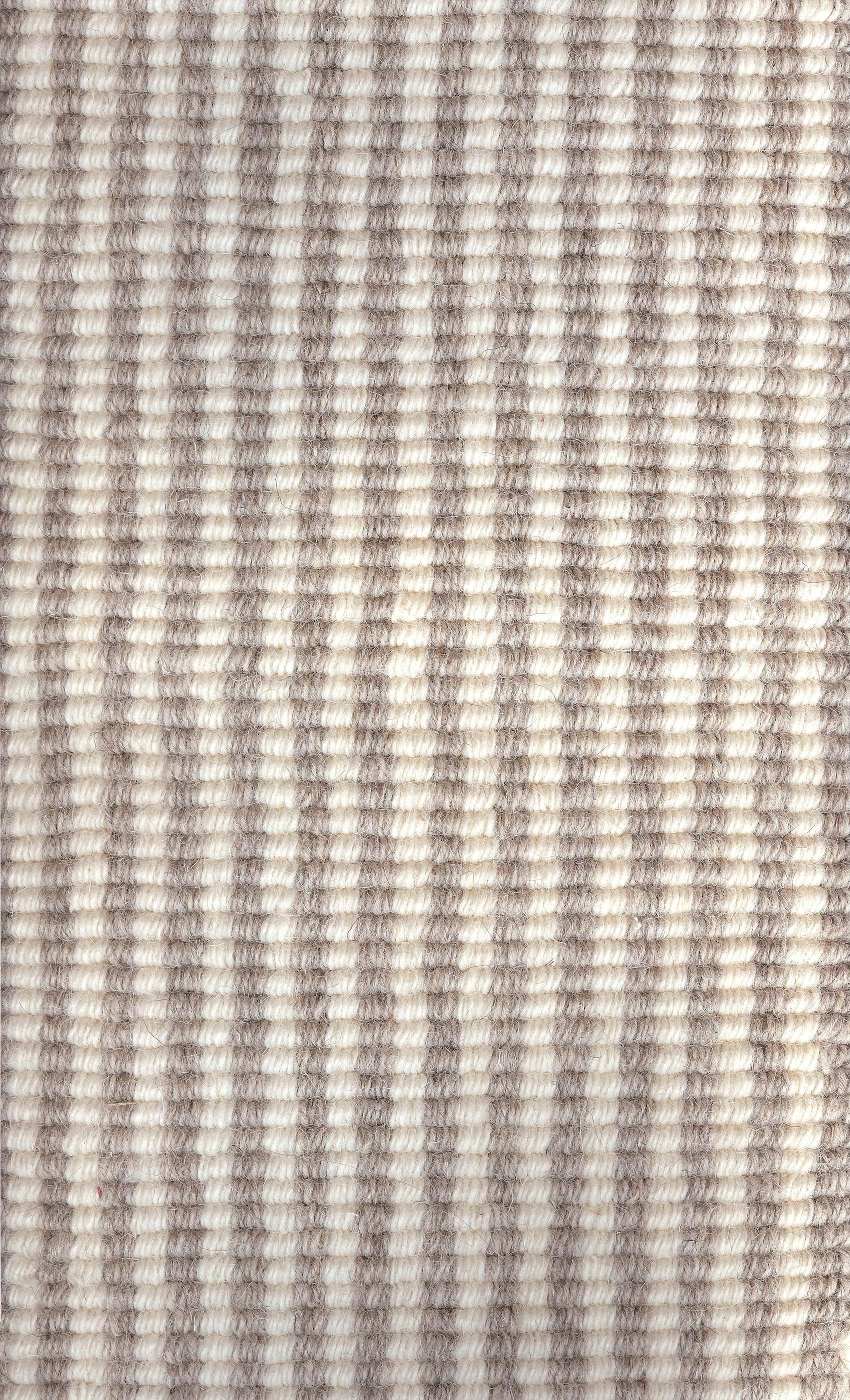 striped kitchen rug storage cart grey and white stripe area pinterest