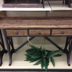 Hobby Lobby Table And Chairs Commercial Seating Entryway 210 Homeowner Pinterest