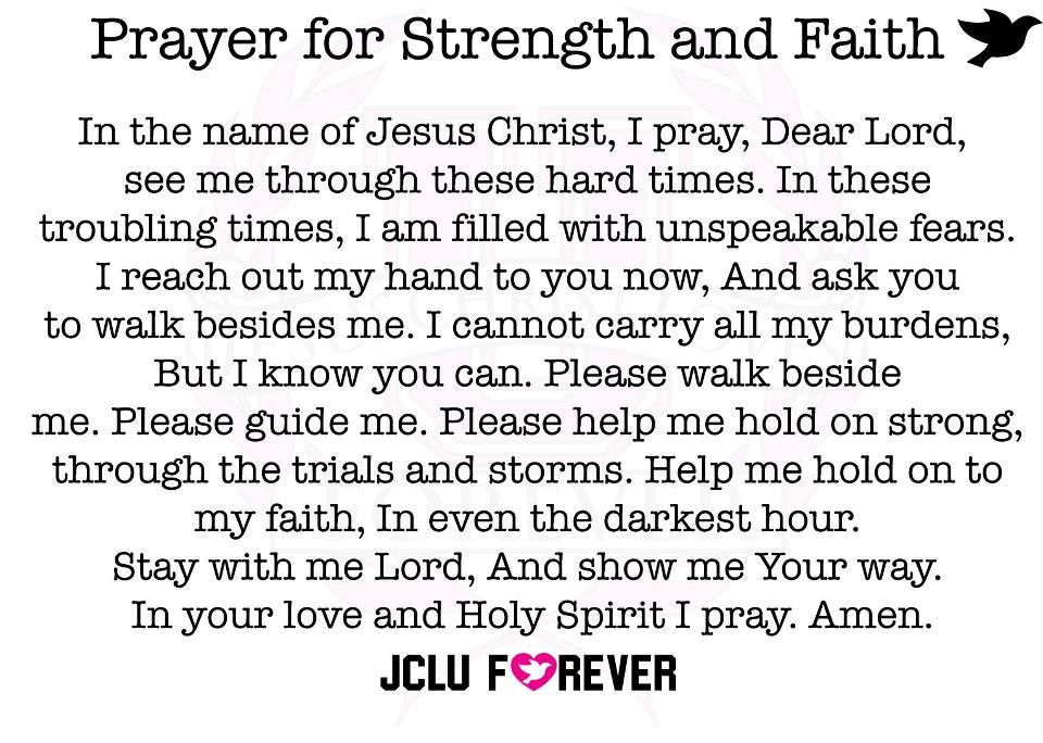prayers for healing and strength quotes quotesgram