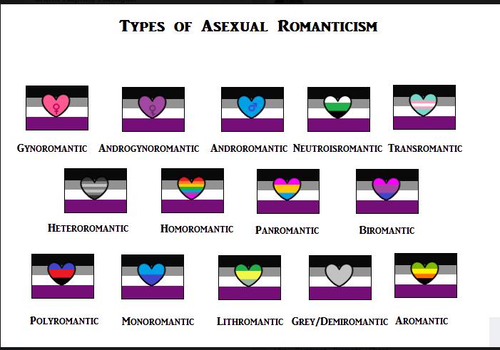 Mature anal interracial tubes