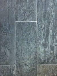 wood grain ceramic tile | Parquet flooring! | Pinterest