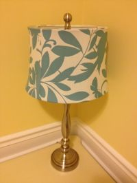 Desk Lamp - Homegoods | For the Home | Pinterest