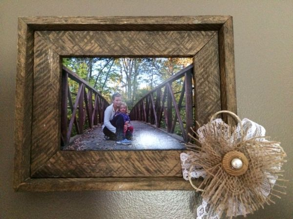 20 Pinterest Barn Wood Crafts Pictures And Ideas On Meta Networks