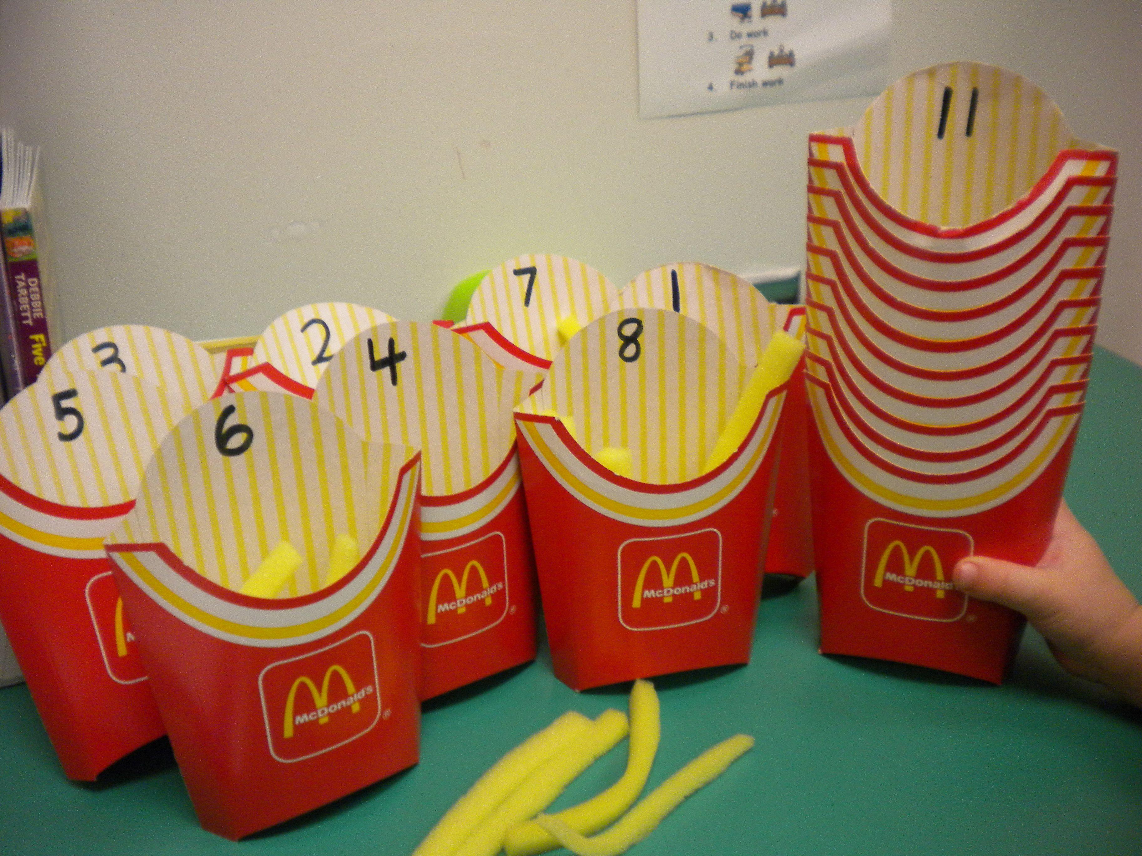 Pin By Kristy M On Kindergarten Math