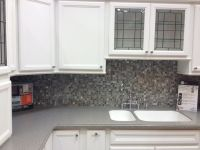 home depot kitchen backsplash tiles tile backsplash home ...