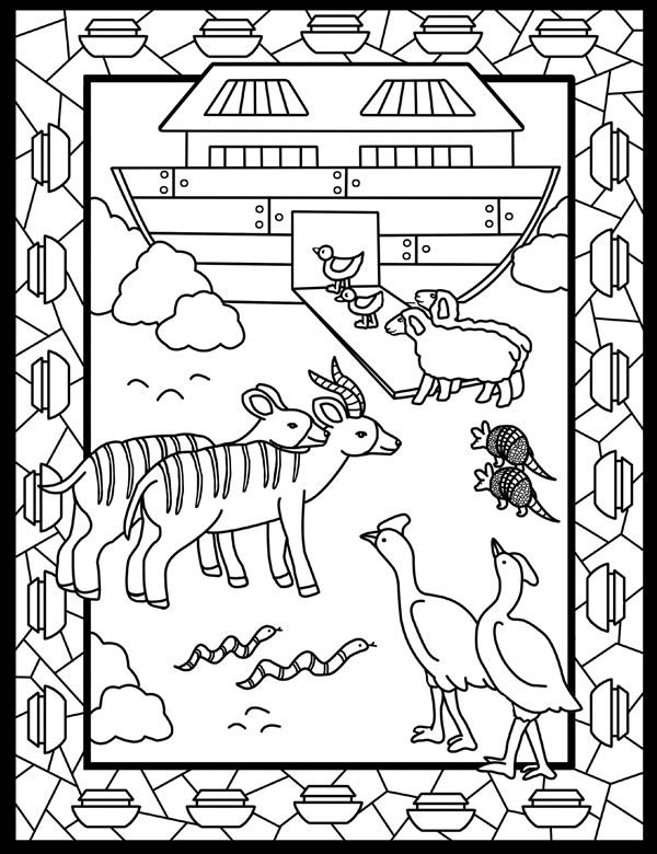Condensation Coloring Coloring Pages Coloring Pages