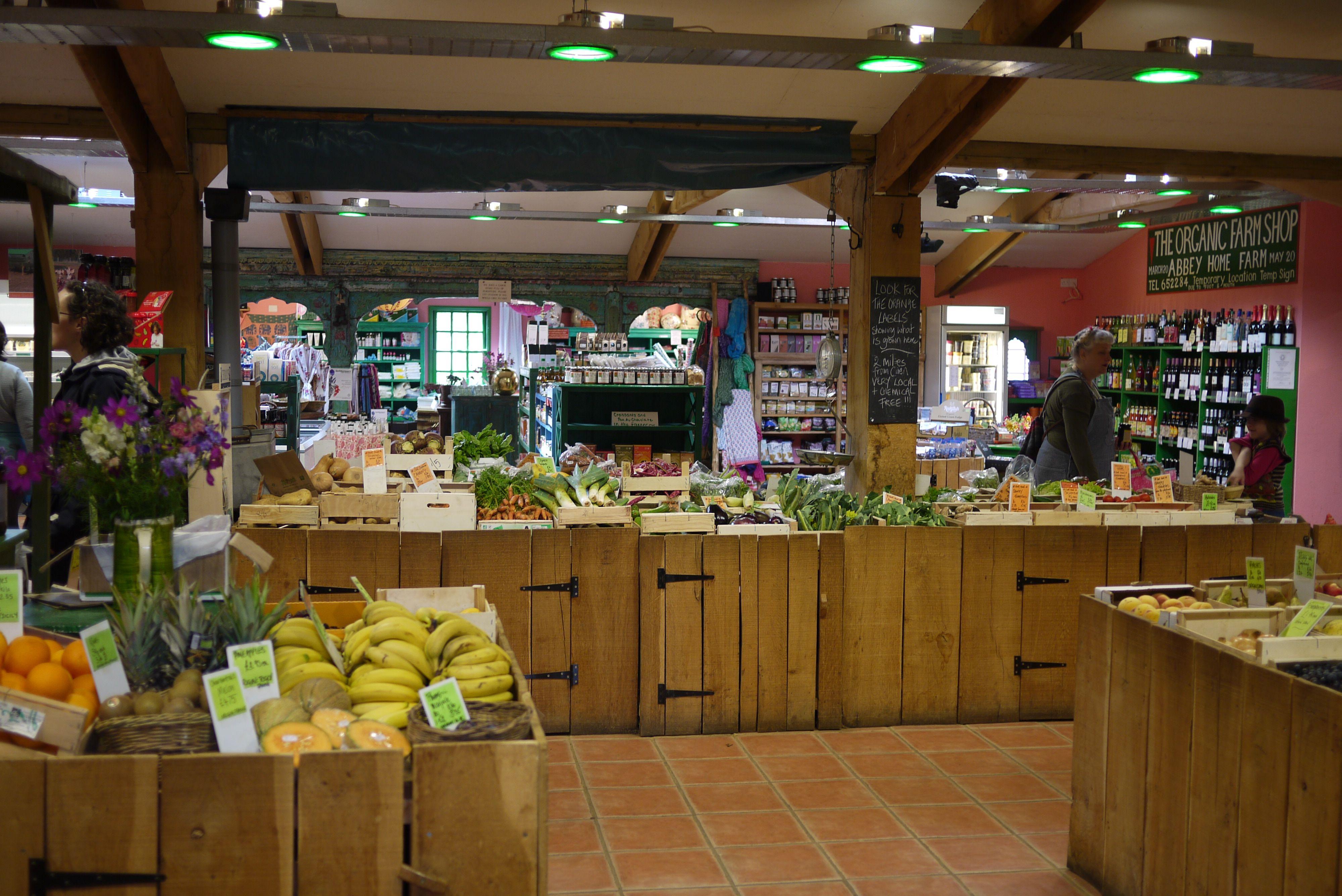 Farm Shop Ideas  Joy Studio Design Gallery  Best Design
