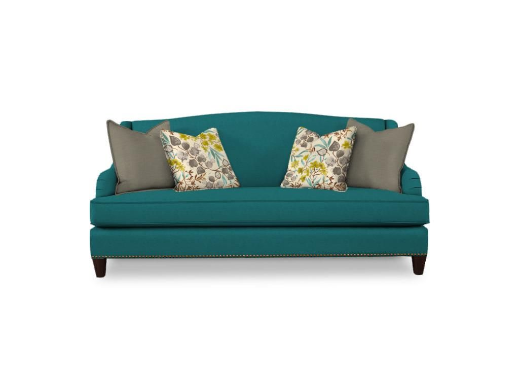 teal sofas leather sofa cleaning service glasgow living room pinterest