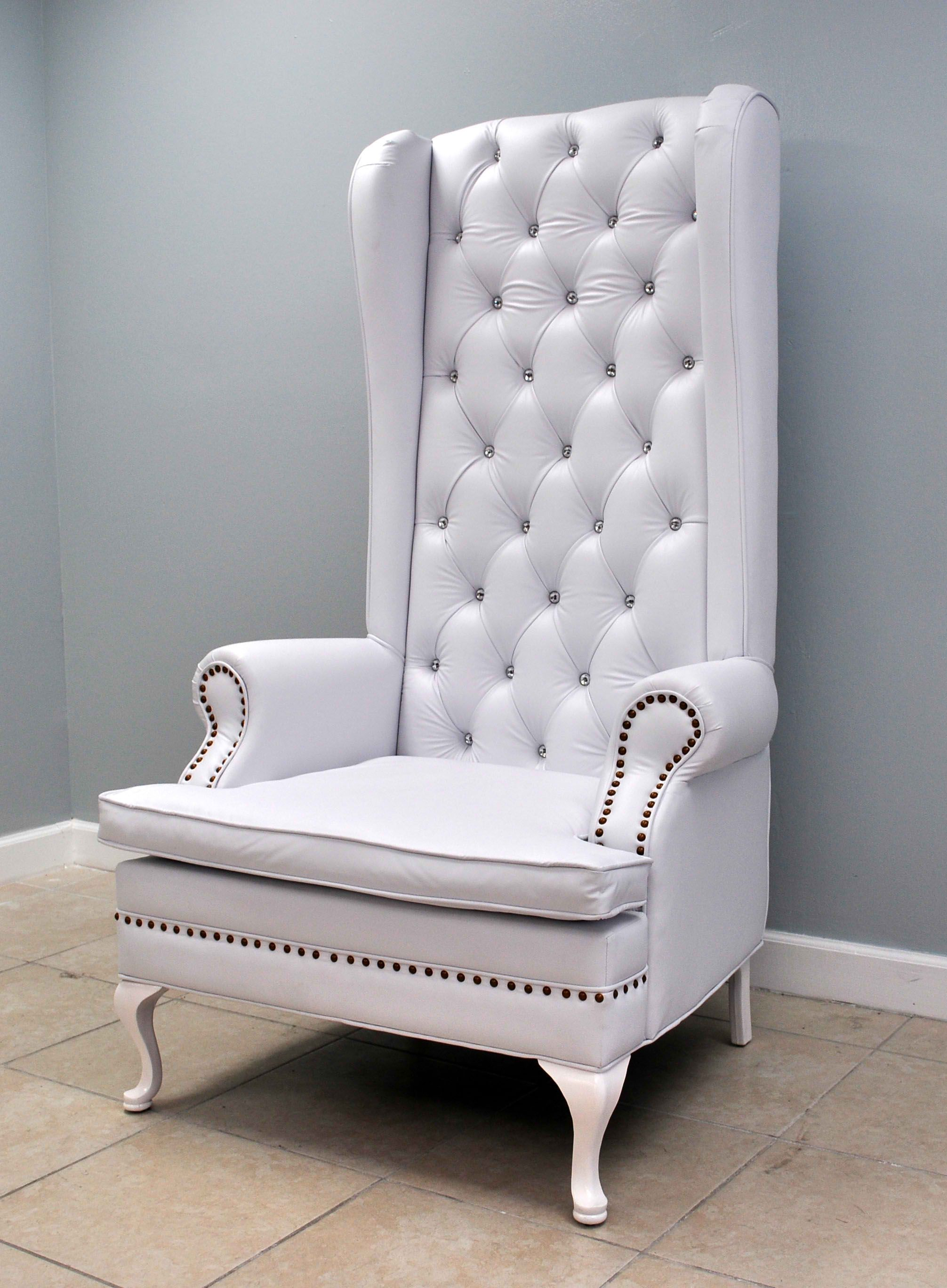 baby throne chair office chairs at target white shower it 39s a boy pinterest