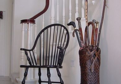 Windsor Chairs Pinterest