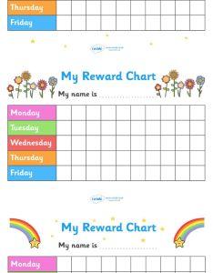 Images about beloningskaarten voor kleuters reward charts for preschool on pinterest also rh succes excel