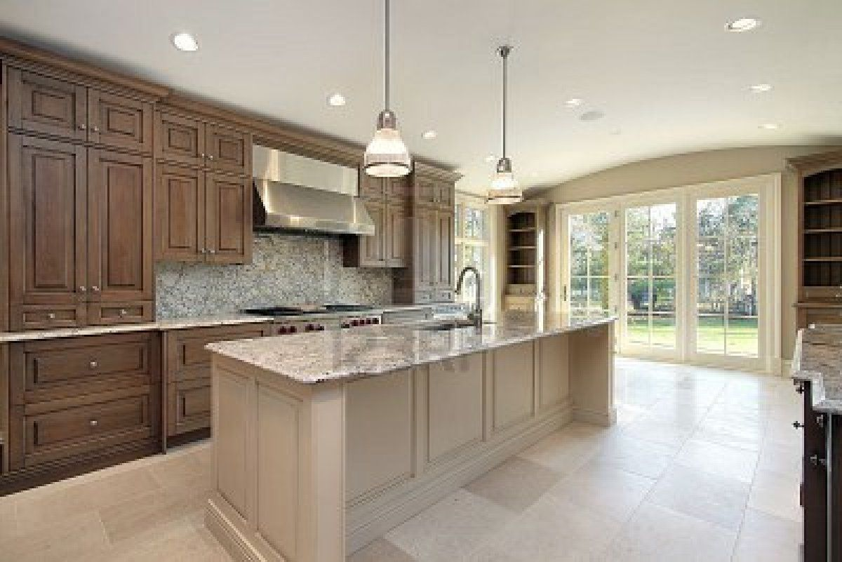 kitchen cabinets long island how to build extra for the home pinterest