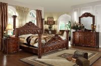 Victorian Bedroom Sets | For the Home | Pinterest