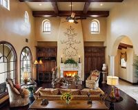 Colonial Revival Kitchens | Joy Studio Design Gallery ...