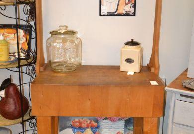 La Maison Fine Home Furnishings Consignment Facebook