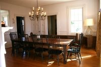 16 Inspiring Greek Revival Interior Design Photo ...