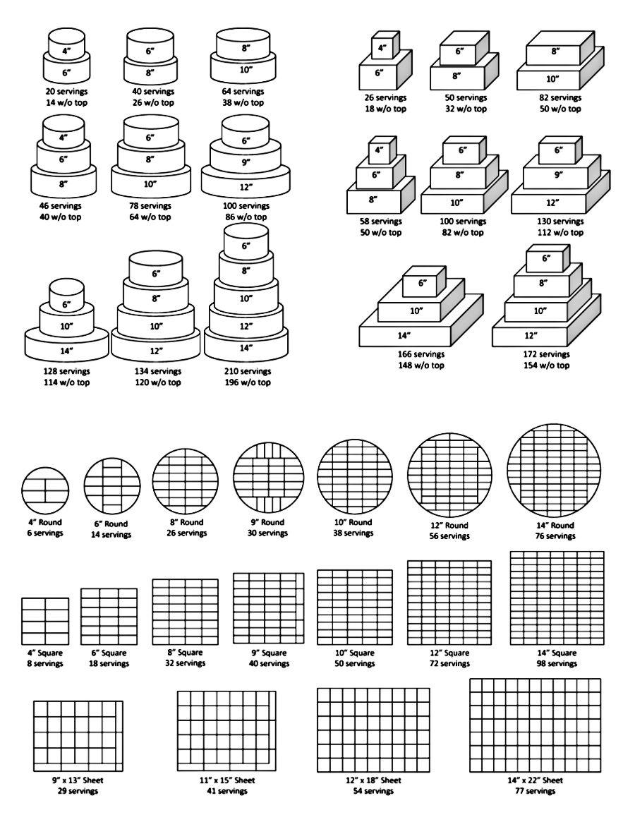 http://media-cache-ec0.pinimg.com/originals/40/68/11