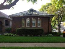 West Rogers Park Bungalow Chicago-rogers