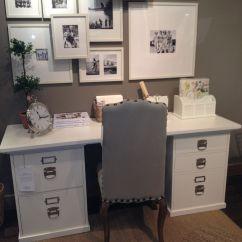 Airgo Swivel Desk Chair Cheap Club Chairs 27 Lastest Office Desks Pottery Barn Yvotube