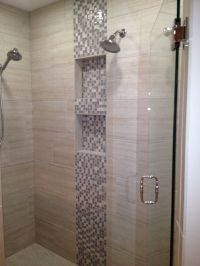 Master bathroom shower | Decorating Ideas for House ...