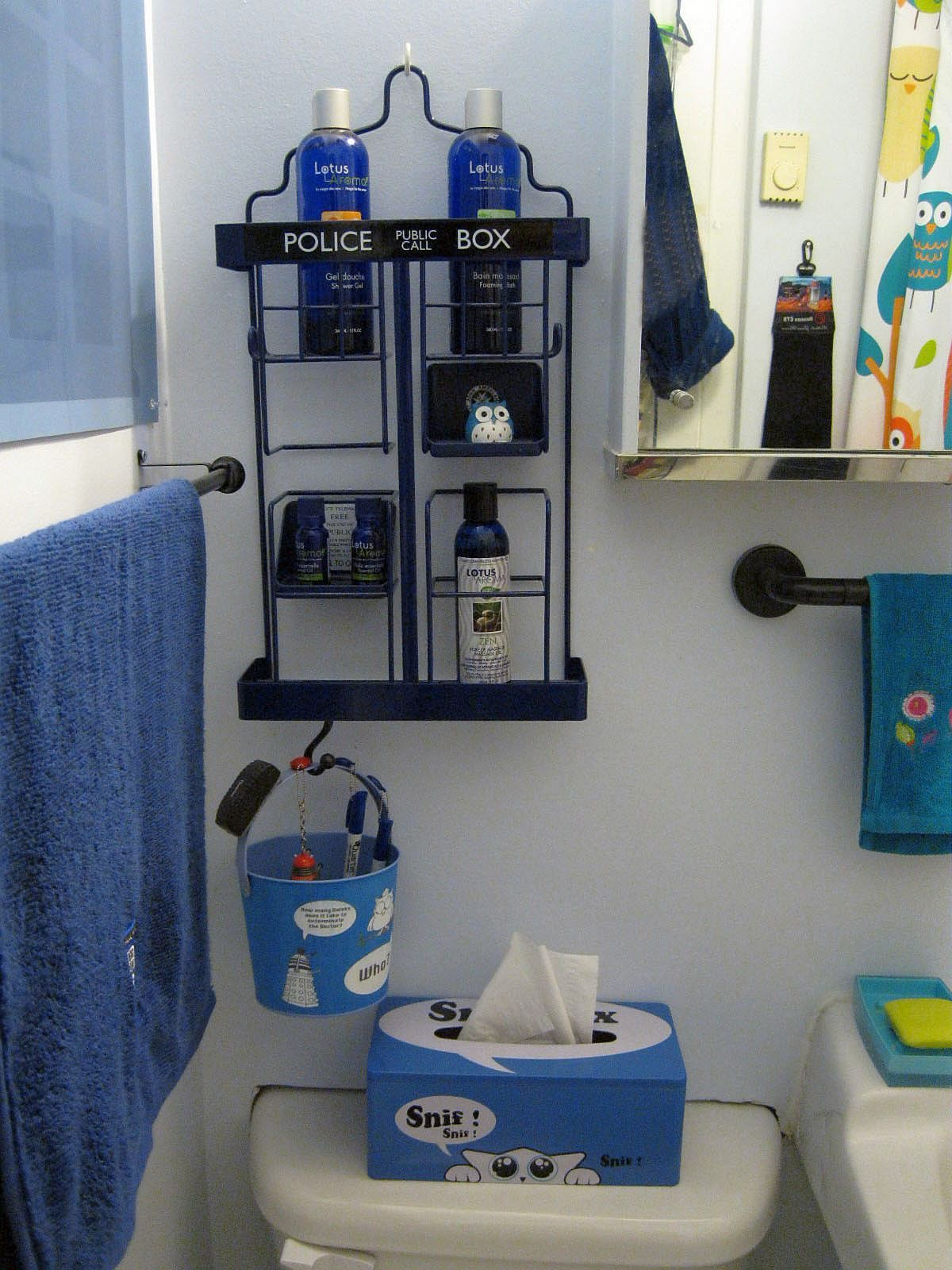 Doctor Who Bed and Bath on Pinterest  Doctor Who Bathroom Doctor Who Bedroom and Doctor Who