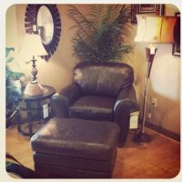 Www.lashmaniacs.us | Lazy Boy Leather Chair And Ottoman ...