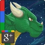 Dragon Calling on Google+