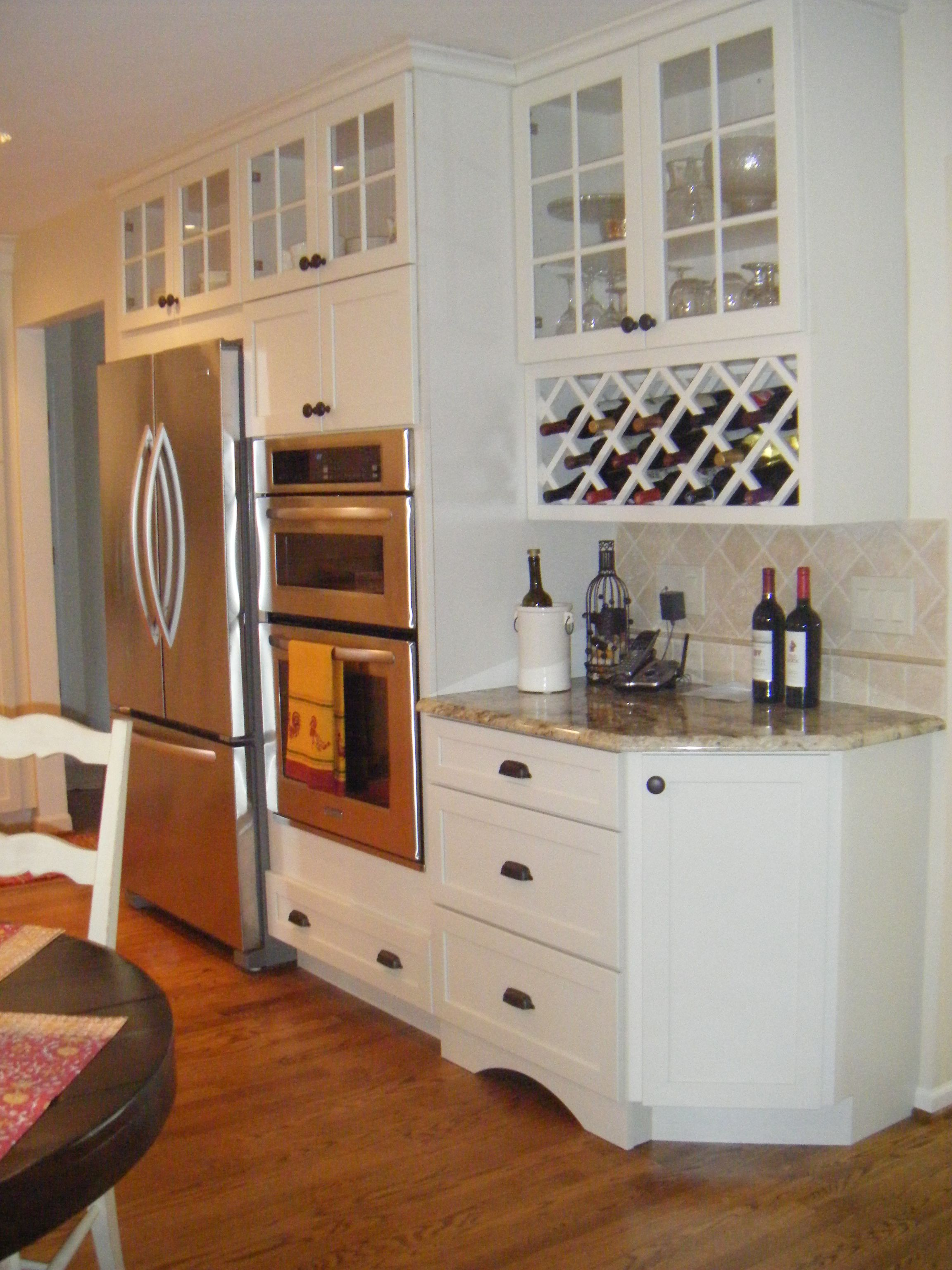 pottery barn kitchens kitchen mosaic my own design fantastic