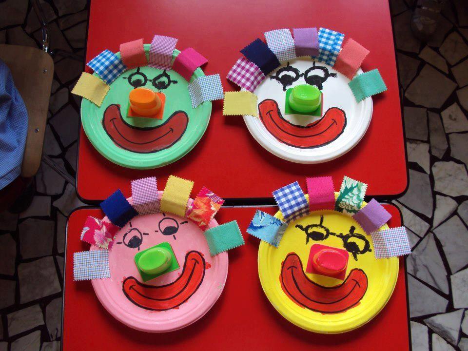 Speciale Carnevale maschere decorazioni striscioni sagome giochi poesie filastrocche inviti lavoretti come realizzare una maschera