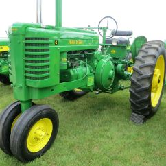 John Deere G Tractor For Sale Ce Tech Cat5e Jack Wiring Diagram Car Interior Design