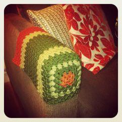 Chair Arm Covers Pattern Barbie Bean Bag Crochet Pinterest