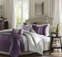 Top 28 - Bed Bath And Beyond Comforter Sets - croscill 174 ...