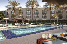 Ocatilla Pool Arizona Biltmore Design