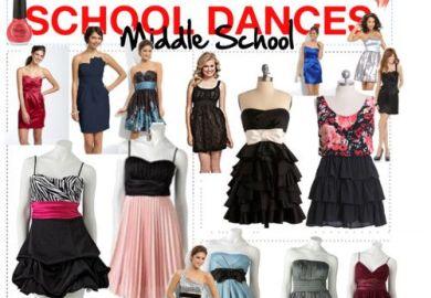 Nordstrom Dresses Shop For Nordstrom Dresses On Polyvore