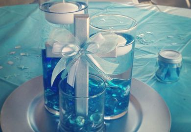 Baby Boy Baptism Ideas On Pinterest Baptisms Baby Boy