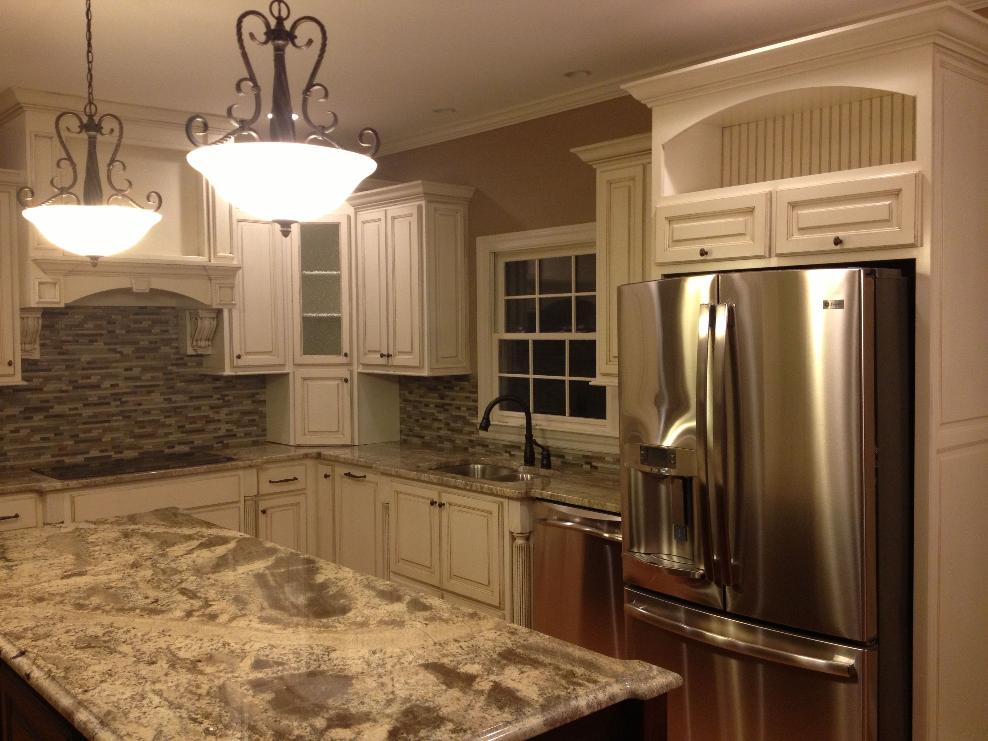 hanging kitchen lights over island small ideas pendant lighting in
