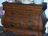 My stuff - bombay chest | Furniture | Pinterest