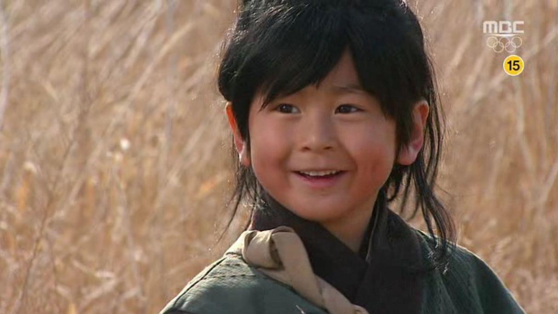 soo baek hyang ending relationship