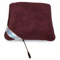 Vibrating Pillow | Aubrey's sensory room! | Pinterest