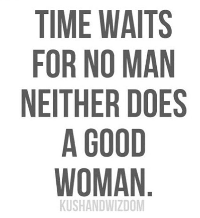Dont Waste My Time Quotes. QuotesGram